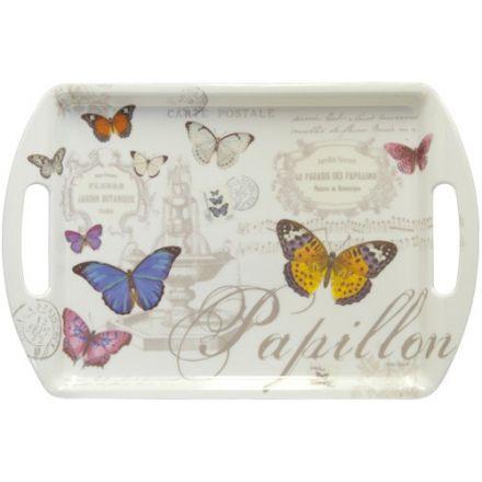 Butterflymediumtray