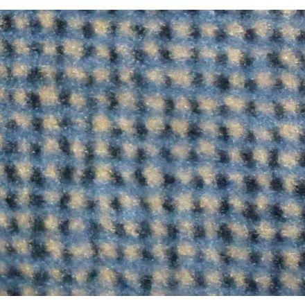 CarpetBlue