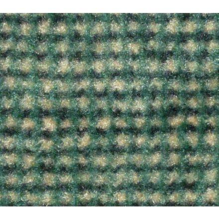 CarpetGreen