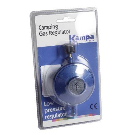 GA9001CampingGasTypeRegulator