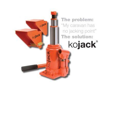 KoJackMain