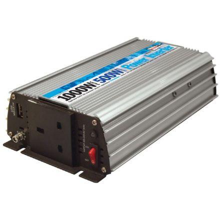 SWINV500
