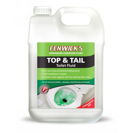 TopandTail25Lbottle
