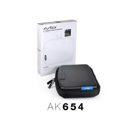ak654