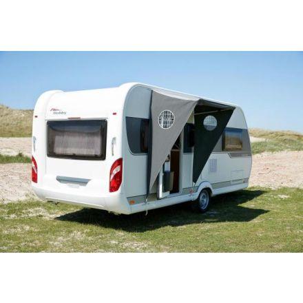 doorcanopyforcaravan1200px
