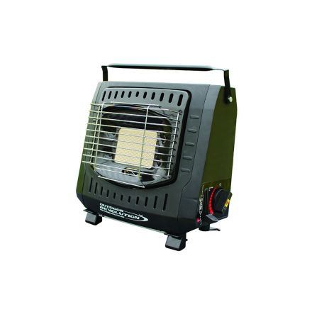 heat2100portablegasheater1200wl1