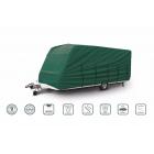 Kampa Prestige Caravan Cover